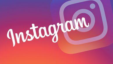 Photo of Instagram: obtenez plus de «j'aime» en 2019