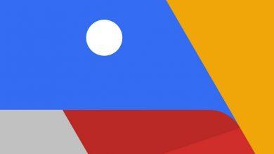 """Photo of Qu'est-ce que le """"contenu mixte"""" et pourquoi Chrome le bloque-t-il?"""