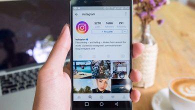 Photo of Comment utiliser la balise de chat Instagram