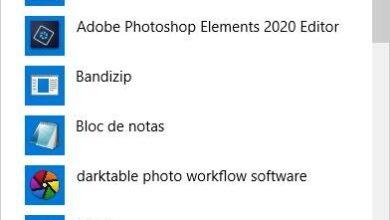 Photo of Toutes les extensions de fichiers les plus utilisées sous Windows