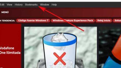 Photo of Cette extension apporte l'une des fonctionnalités les plus appréciées d'Internet Explorer à Chrome