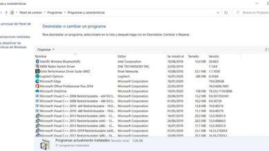 Photo of Vous n'aimez pas Edge Chromium sur Windows 10? Vous pouvez donc revenir à Edge classique