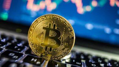 Photo of Comment acheter et vendre des Bitcoins dans n'importe quel pays – Facile et rapide