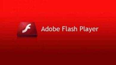 Photo of Comment mettre à jour correctement Adobe Flash Player vers sa dernière version