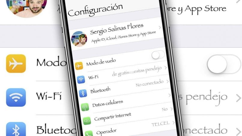 How To Change The Font Of Whatsapp On My Iphone Very Easy Computers Mania