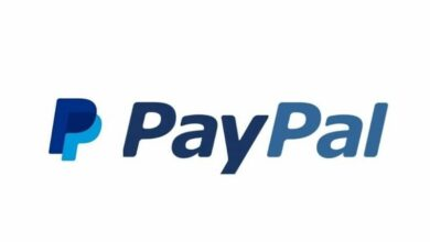Photo of Comment contacter facilement le support PayPal