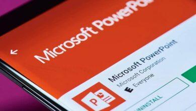 Photo of Comment créer un effet d'écriture ou de machine à écrire dans PowerPoint?