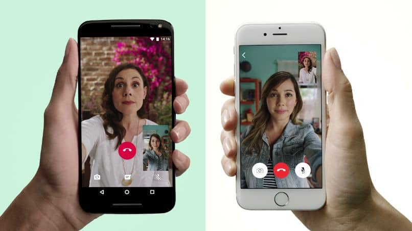 How To Put Video In Whatsapp Video Call Very Easy Computers Mania