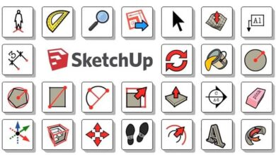 Photo of Comment créer et modifier du texte 3D dans SketchUp rapidement et facilement